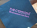 Necomimi Brainwave Cat Ears Launch Press Event (14155424082).jpg