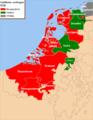 Nederlanden 1536.PNG