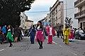 Negreira - Carnaval 2016 - 040.jpg