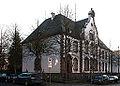 Neheim Amtsgericht 1.jpg
