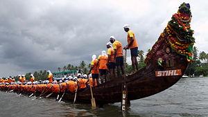 Nehru Trophy Boat Race 11-08-2012 1-44-34 PM.JPG