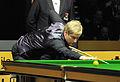 Neil Robertson at Snooker German Masters (DerHexer) 2013-02-02 03.jpg