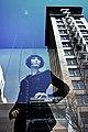 Neiman Marcus,San Francisco (5889058323).jpg