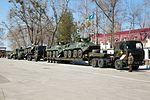 Nekrasov 0046 (25446844333).jpg