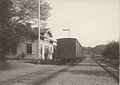 Nelhammars järnvägsstation.jpg