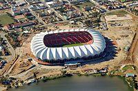 Nelson Mandela Bay Stadium - Port Elizabeth.jpg