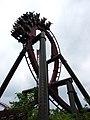 Nemesis Inferno vertical loop 2.jpg