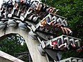 Nemesis at Alton Towers 241 (4756753050).jpg
