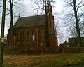 Neogotycki kościół Św. Józefa Robotnika w Wojsławicach - panoramio.jpg