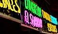 Neon (12594495033).jpg