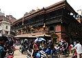 Nepal 2018-04-08 (40540691580).jpg
