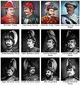 Nepali Generals2.jpg