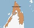 Nesoddtangen tettsted 2005.jpg