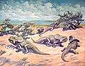 Nesting Protoceratops.jpg