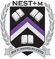 Nestmk12.jpg
