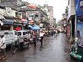 Netaji Subhas Road - Burrabazar - Kolkata 2012-06-22 01363.jpg