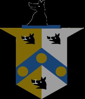 Nethercutt-Richards family