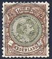 Netherlands 1896 N46Cu.jpg