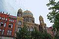 Neue Synagoge (Berlin)0680.JPG
