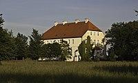 Neupetershain - Gut Geisendorf0002.JPG