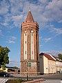 Neustädtischer Mühlentorturm, Brandenburg-Havel.jpg