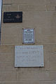 Neuville-Saint-Vaast - IMG 2492.jpg