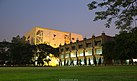 New Academic Block & Library, IMT Ghaziabad.jpg