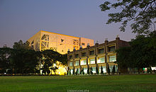 Institute of Management Technology, Ghaziabad - Wikipedia