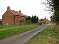 New Barn Farmhouse - geograph.org.uk - 1060578.jpg