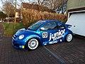 New Beetle Cup Heckansicht.JPG