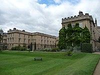 New College, Oxford (3915972658).jpg