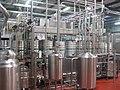 New Glarus Brewery (4982189979).jpg