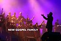 New Gospel Family en concert.jpg