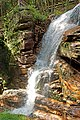 New Hampshire-00757B - Main Waterfall (15306455962).jpg