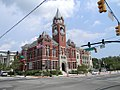 New Hanover County Courthouse.jpg