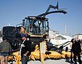 New Holland FR9000 forage harvester.jpg