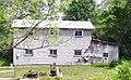 New Hope Mills 6.jpg