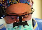 New Horizons surgical team changes lives in Belize 130430-F-HS649-106.jpg