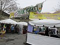 New Orleans Feb 2018 French Market Mask Market Booths.jpg