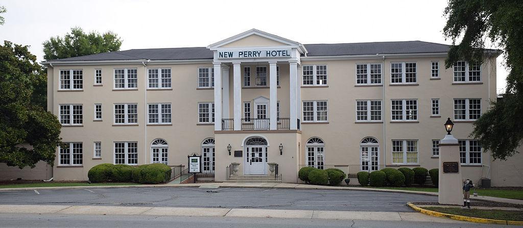 File New Perry Hotel Ga Us Jpg