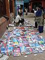 New Road-kathmandu-01.jpg