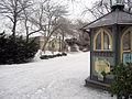 New York. Central Park. Snowy (2797855904).jpg