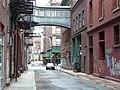 New York (6034985987).jpg