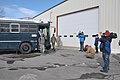 New York Air National Guard members return from Antarctica 150224-F-TJ681-843.jpg