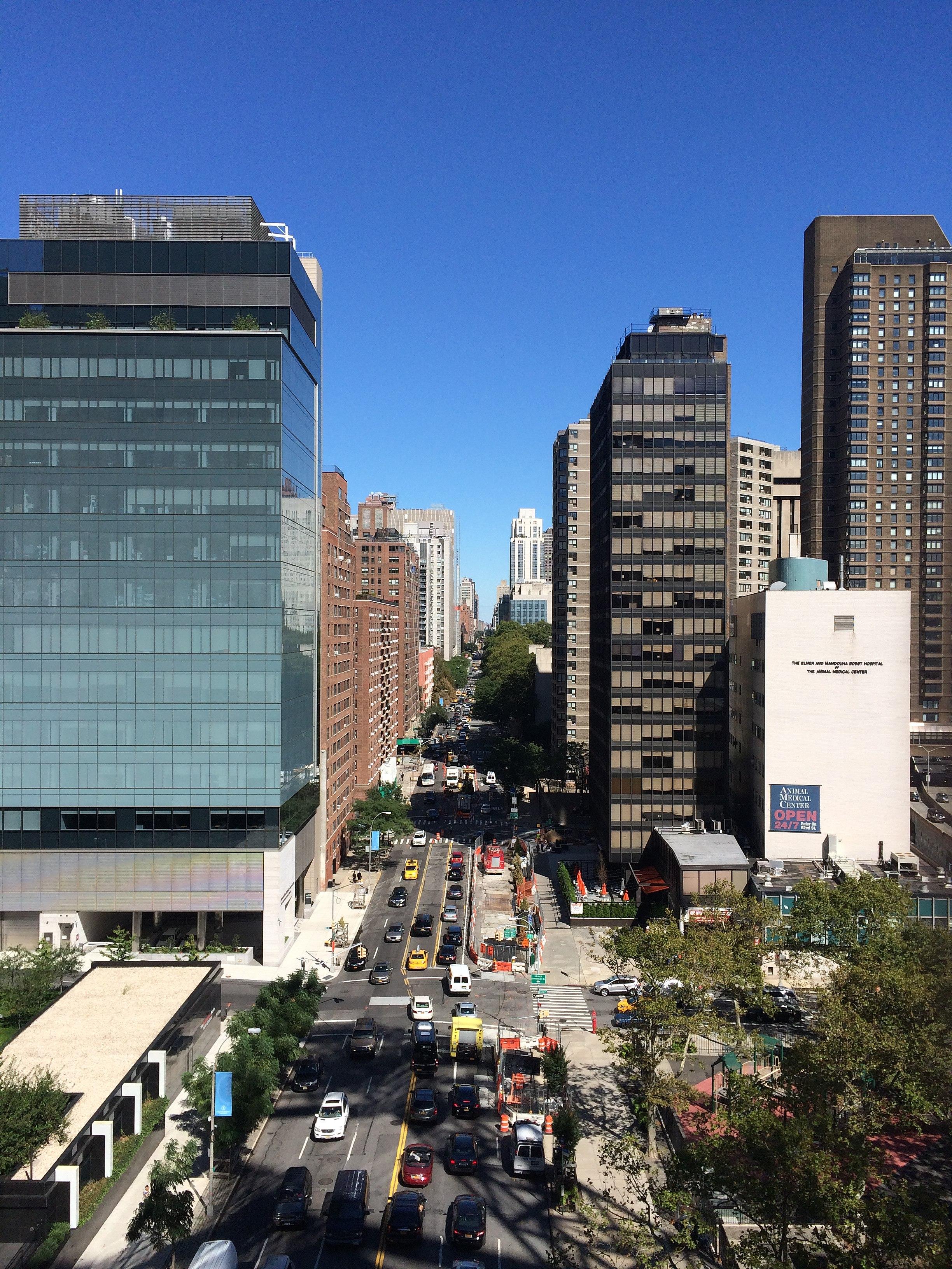 File:New York City - -i---i- (29831097012) jpg - Wikimedia