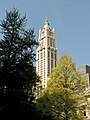 New York City Woolworth Building 06.jpg