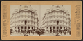 New York post office, from Robert N. Dennis collection of stereoscopic views 5.png