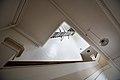 New Zealand - Stairwell - 8776.jpg
