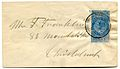 New Zealand 1893 postal fiscal cover used Christchurch.jpg