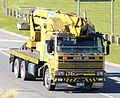 New Zealand Trucks - Flickr - 111 Emergency (88).jpg